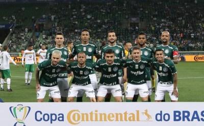 Copa do Brasil 2019