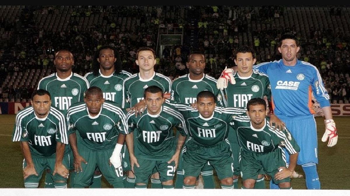 Copa Sul-Americana 2008