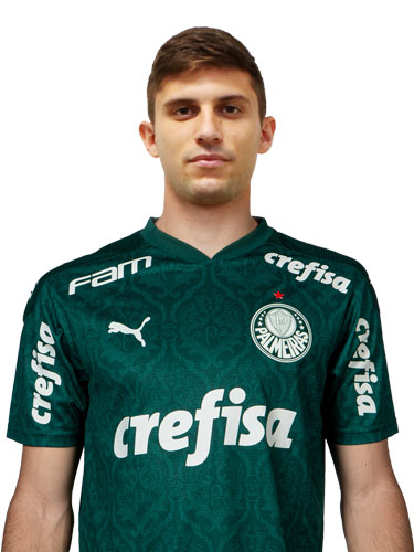 Kuscevic
