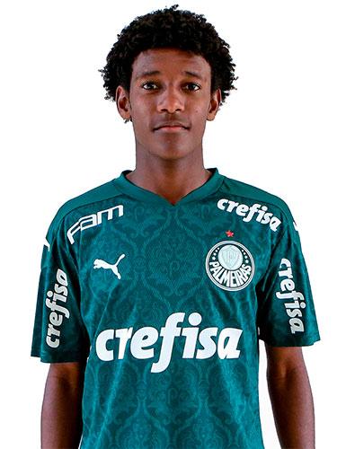 Pedro Acácio