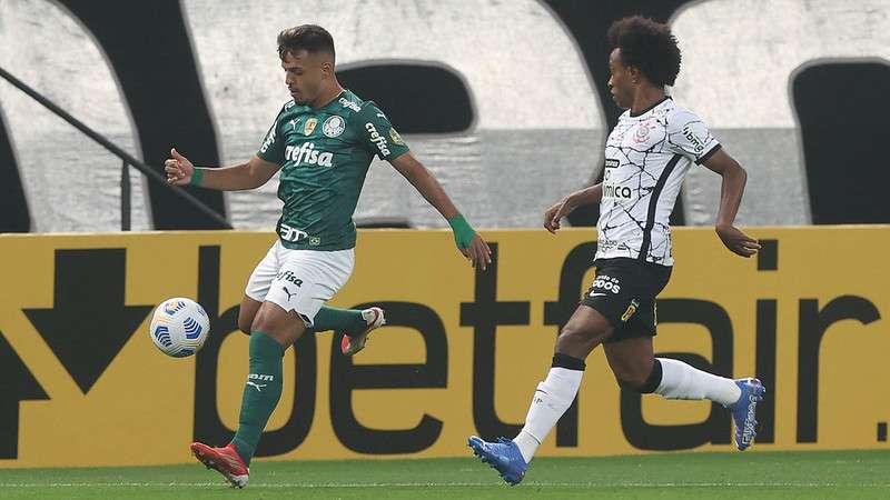 SCCP 2x1 Palmeiras
