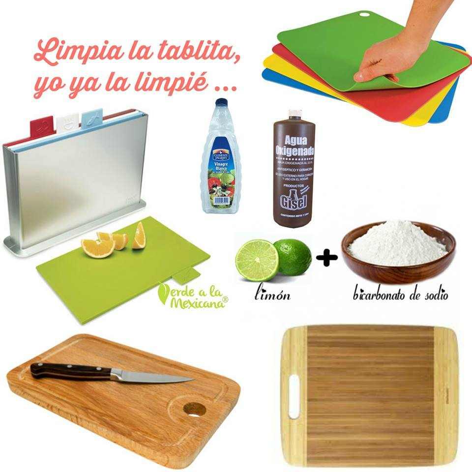 Como Limpiar Azulejos Cocina Fabulous Limpiar Azulejos Sin  ~ Limpiar Azulejos Cocina Para Queden Brillantes