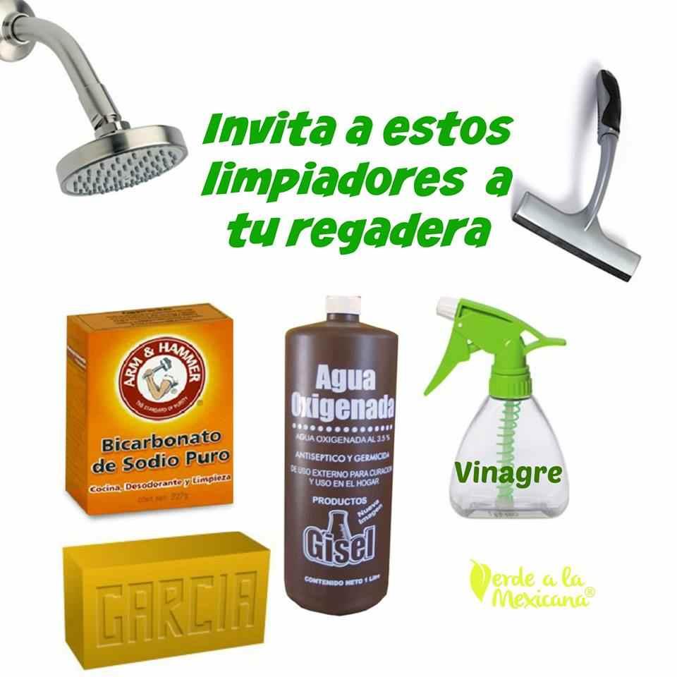 Quitar Moho Ropa Cool Quitar Moho Cortinas De Baocomo Sacar Todo  ~ Trucos Para Limpiar Azulejos Del Baño