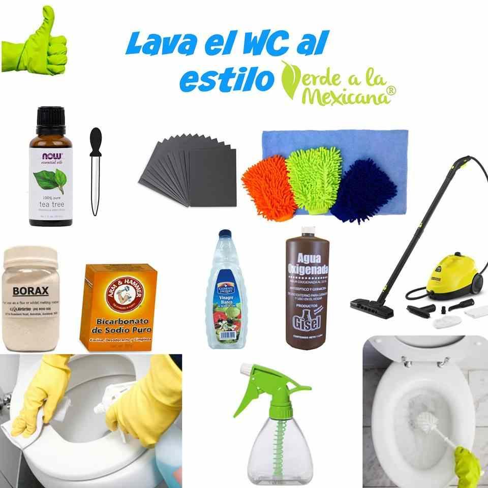 Limpiar el bao gallery of top trendy cheap como limpiar for Limpiar mampara bano muy sucia