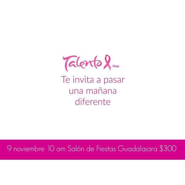 talento-rosa