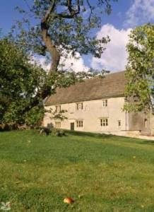 Casa+árbol de Newton