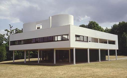 La obra de Le Corbusier y la Sierra de Tramontana aspiran a ser Patrimonio Mundial de la UNESCO