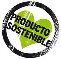 Sostenibilidad2