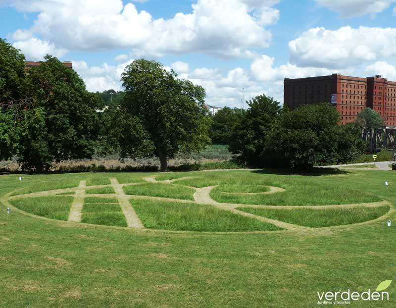 Land Art Competition Bristol