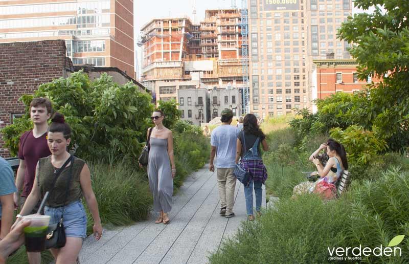 Highline 2014