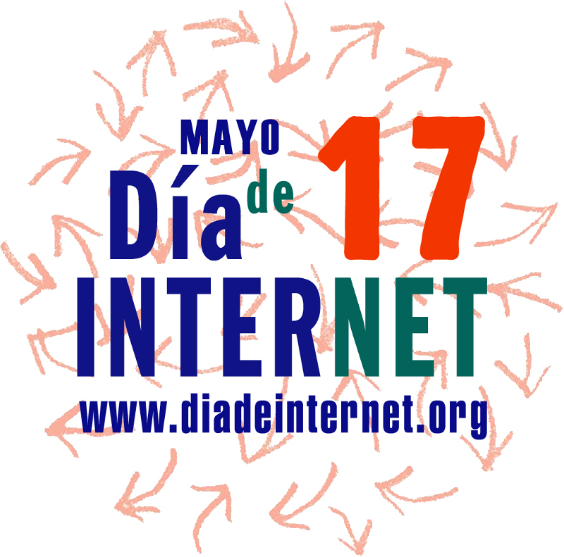 dia de internet 2017