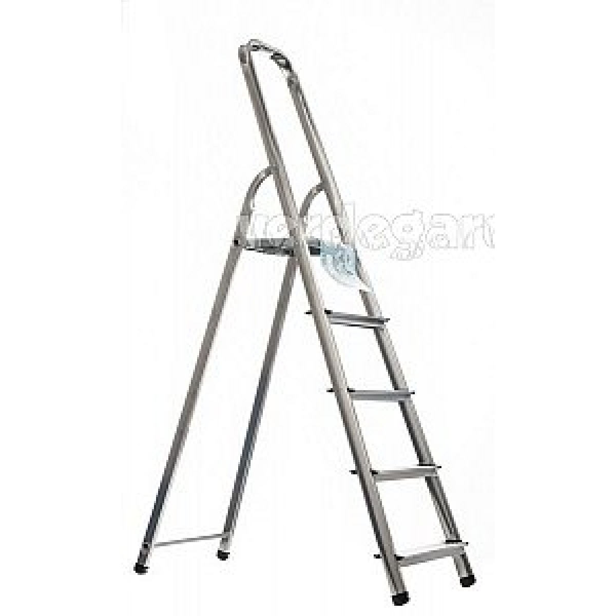 Ladders And Stools For Sale On Verdegarden