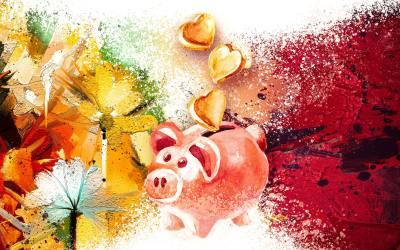 Eettisen rahaston sisällä voi olla aseteollisuutta, tupakkaa ja roskaruokaa