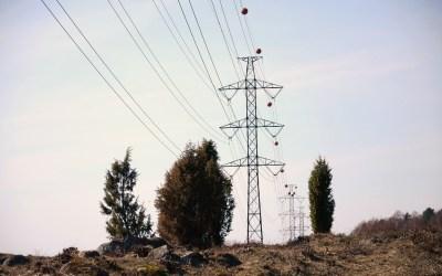 Päästöoikeudet toimivat lopulta ja sähkö on kallista