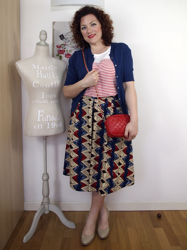 StellaJean-inspired-outfit-05