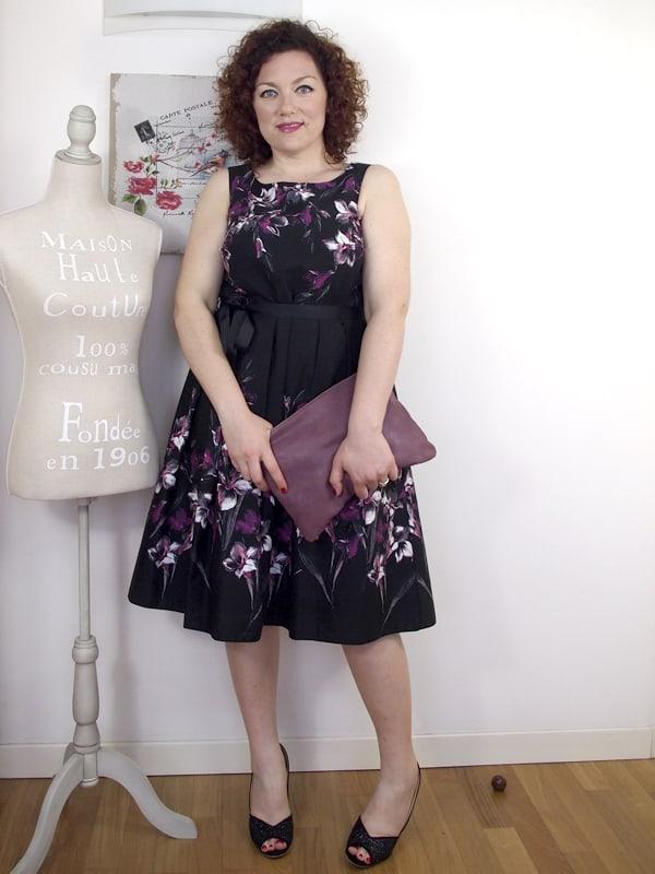 abito-prom-dress-ScarlettAndJo-04