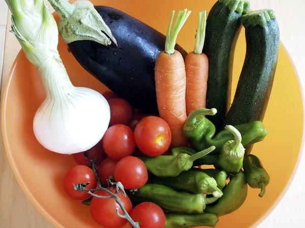 ricetta-cous-cous-di-verdure-4