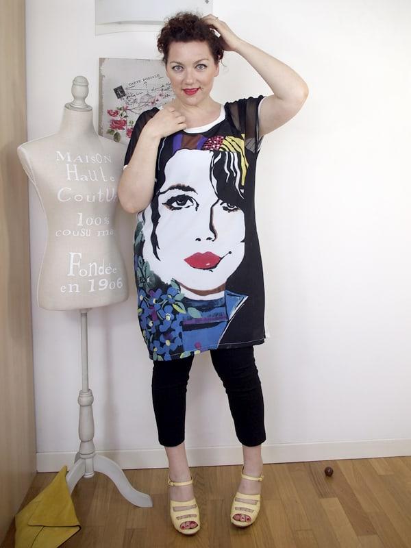 verdementablog_outfit_curvy_keyra_03