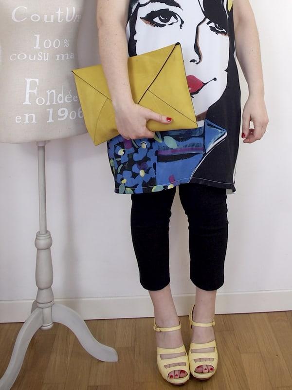 verdementablog_outfit_curvy_keyra_07