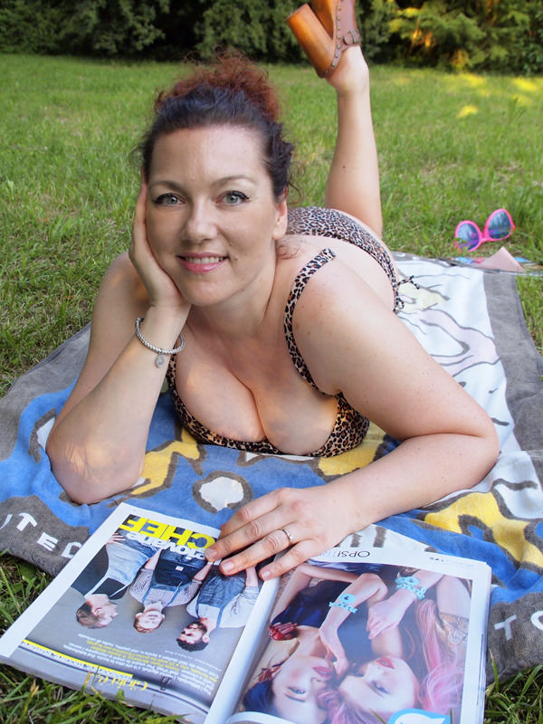 Fiorella Rubino Beachwear-curvy -bikini-verdementablog-10