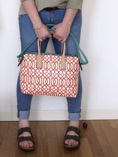 VerdementaBlog_outfit-curvy-birkenstock-04_mini
