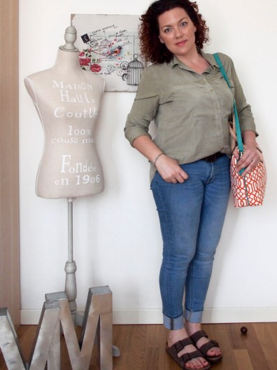 VerdementaBlog_outfit-curvy-birkenstock-06_mini