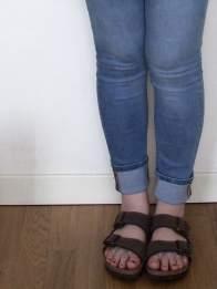 VerdementaBlog_outfit-curvy-birkenstock-10_mini