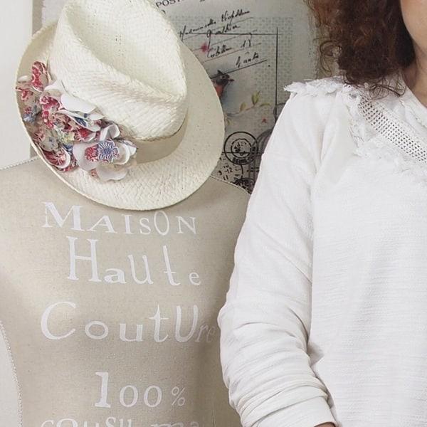 Verdementa_Blog-outfit-curvy-maglia-bianca-frange-01