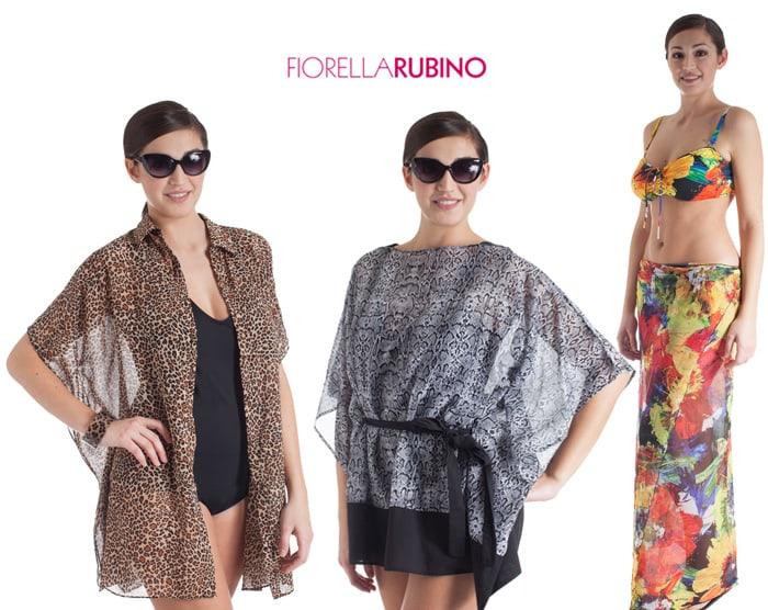 fiorella-rubino-beachwear-costumi-caftano-camicia-oversize-curvy-plus-size-abitini-moda-mare-2014