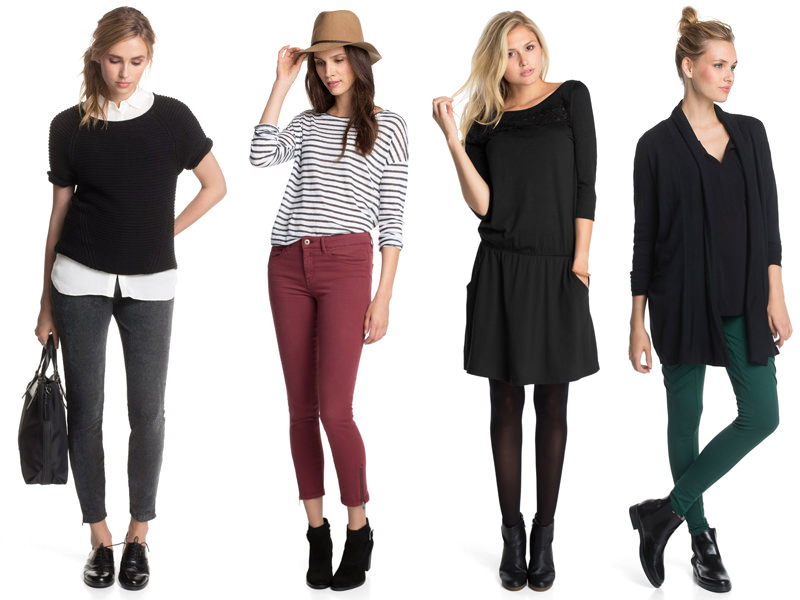 Esprit-selezione-outfit-AI2014-2