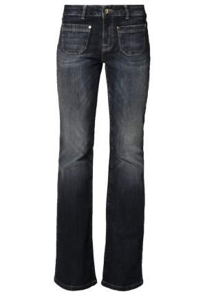 Line of Oslo_las vegas flare jeans