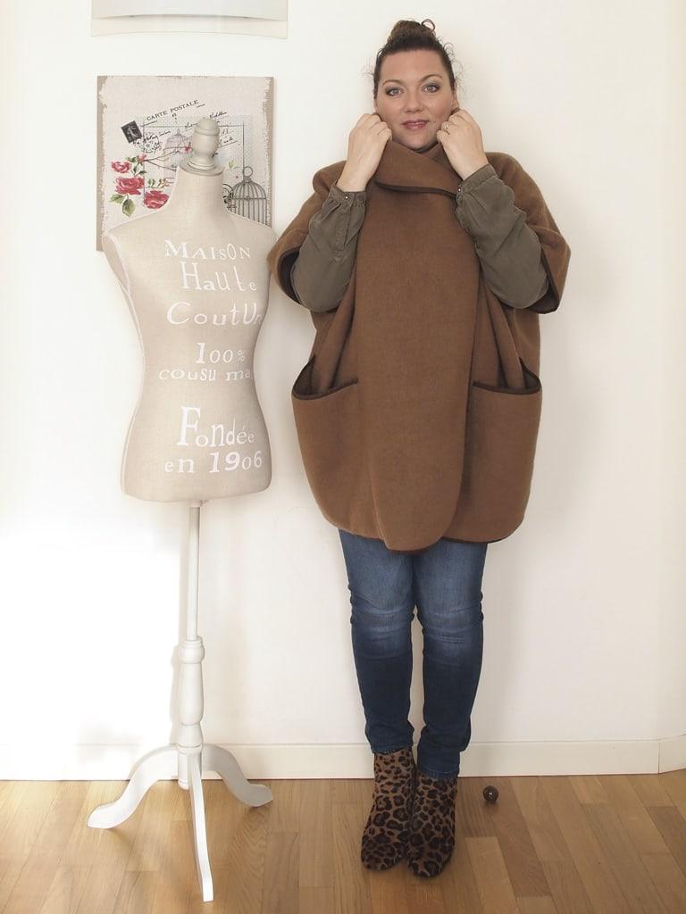 curvy blog verdementa outfit cappa H&M 03_mini