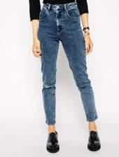 mom-jeans-Asos