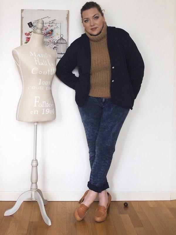 outfit_curvy_ Fiorella_Rubino-3