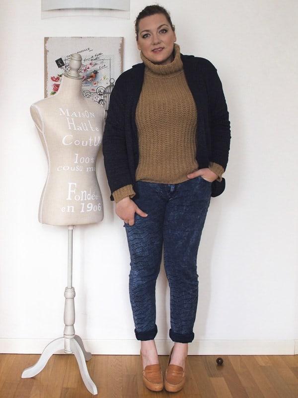 outfit_curvy_ Fiorella_Rubino-6