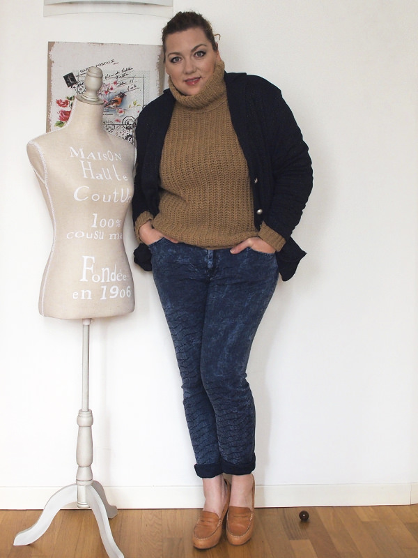 outfit_curvy_ Fiorella_Rubino-7