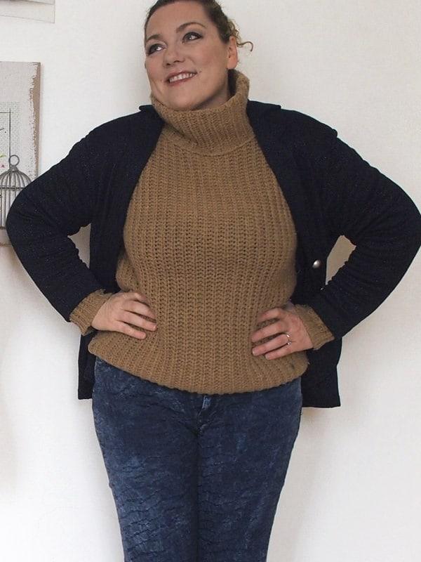 outfit_curvy_ Fiorella_Rubino-9