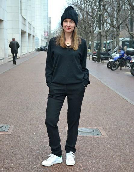 Erin-Doherty-redactrice-en-chef-Mode-et-Beaute-ELLE_reference21