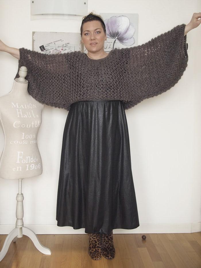VerdementaBlog_curvy_outfit_abito_vintage-05