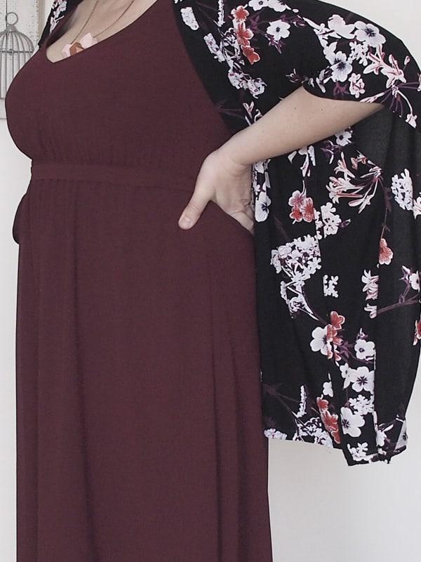 VerdementaBlog-curvy-outfit-taglia46-abito-Scarlett&Jo-08