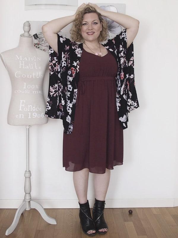 VerdementaBlog-curvy-outfit-taglia46-abito-Scarlett&Jo-10