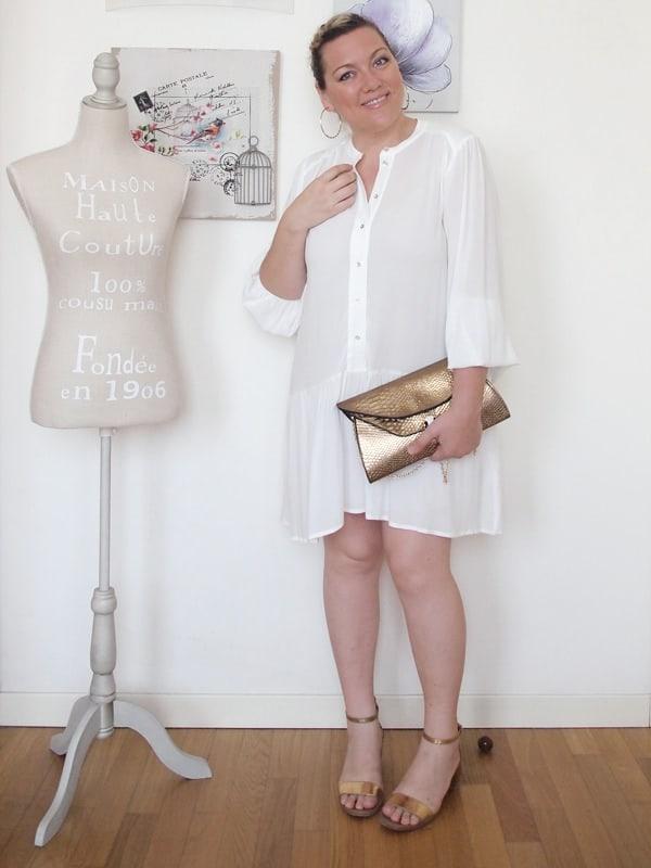 VerdementaBlog_curvy_outfit_taglia46-48-abito bianco-04