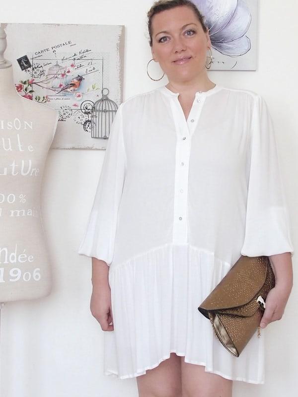 VerdementaBlog_curvy_outfit_taglia46-48-abito bianco-08