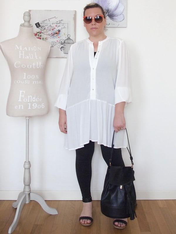 VerdementaBlog_curvy_outfit_taglia46-48-abito bianco-leggings-03