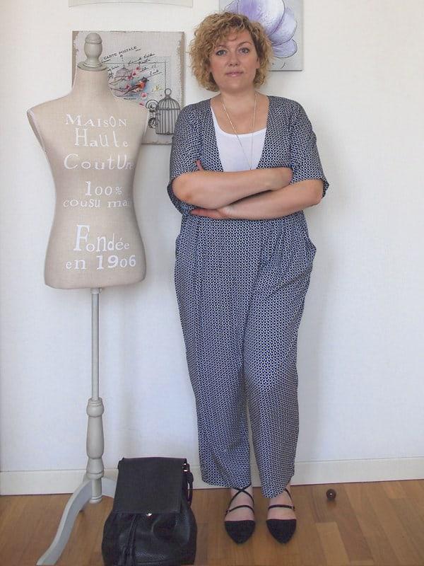 outfit-curvy-tuta-intera-h&m-taglia-46-48-verdementa_blog- taglie-morbide-08