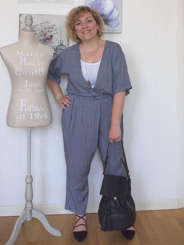 outfit-curvy-tuta-intera-h&m-taglia-46-48-verdementa_blog- taglie-morbide-10