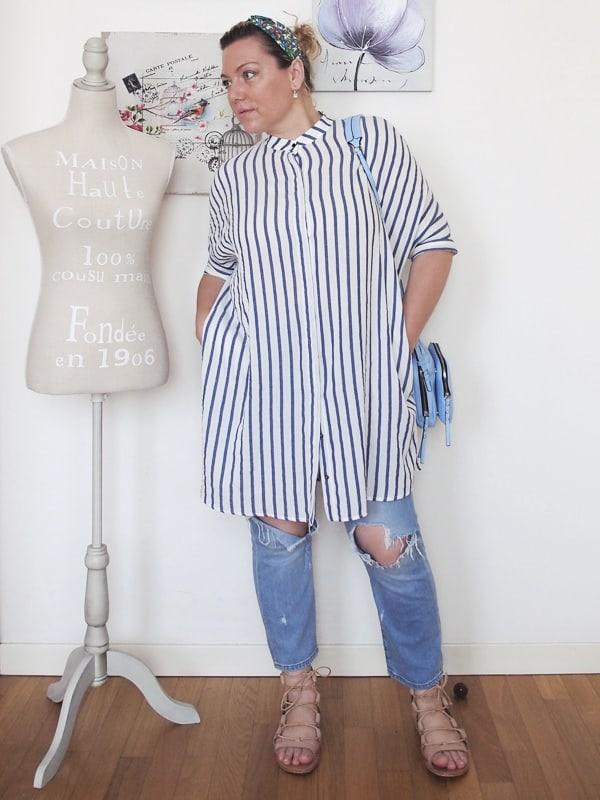 outfit-curvy-taglia46-camicione-oversize-04