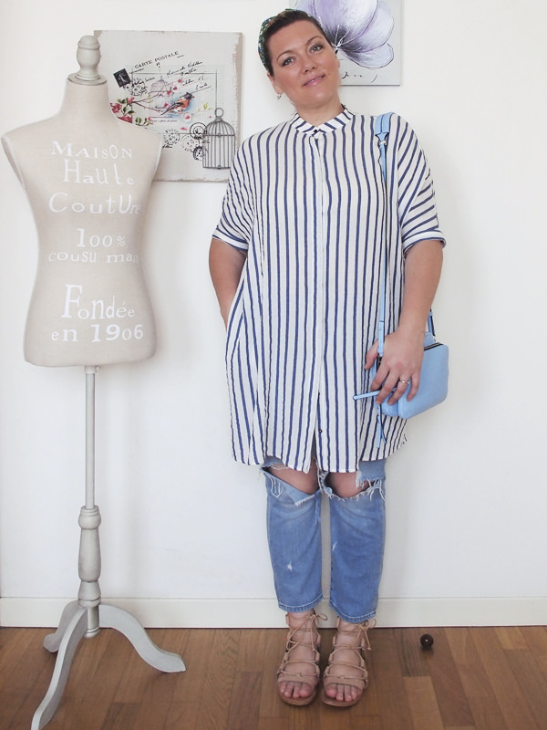 outfit-curvy-taglia46-camicione-oversize-06
