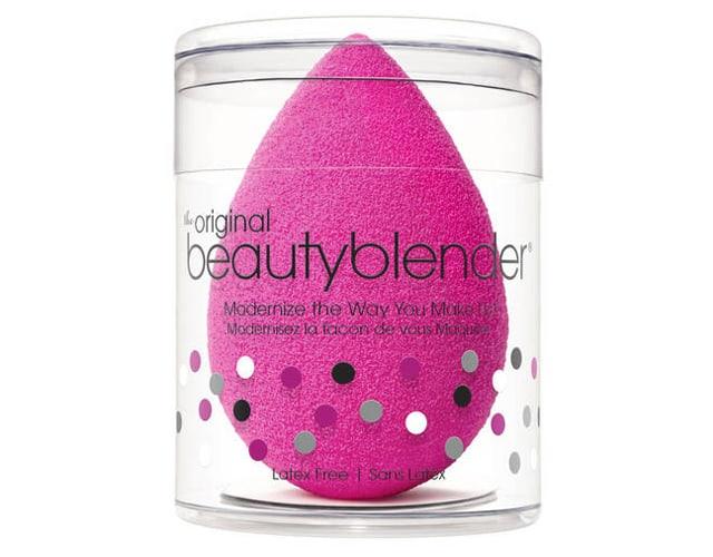 Beauty Blender   cosa è, come si usa, come si pulisce, dove si compra