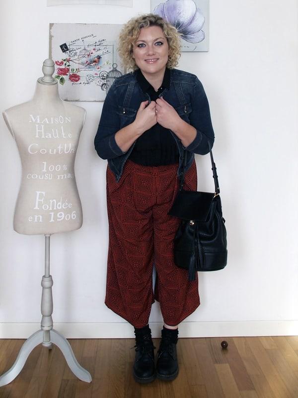 outfit-curvy-taglia46-culottes-03
